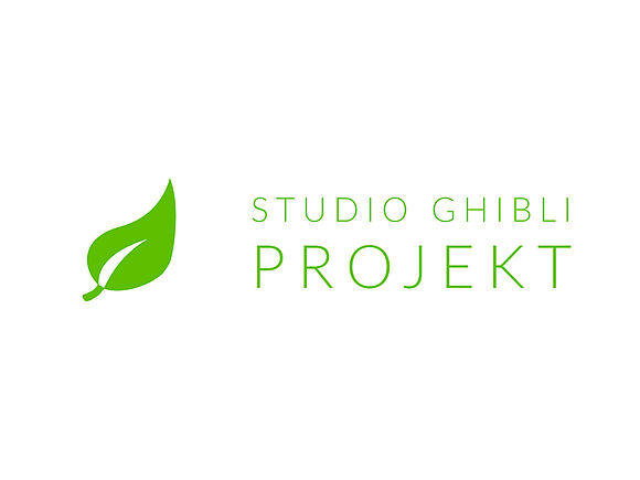 Liveaction Studio-Ghibli (I21171)