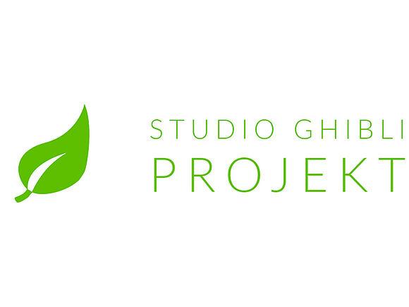 Liveaction Studio-Ghibli