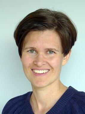 Anette Kohler