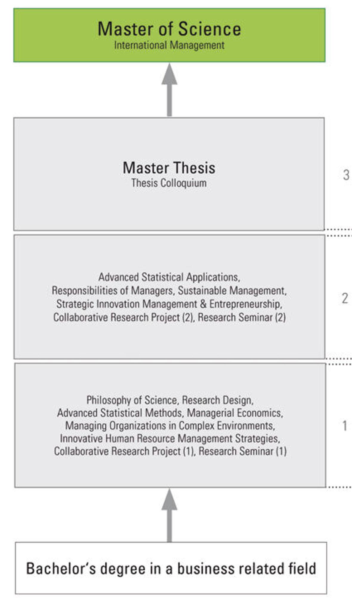 ca2969ef5982da Details of programme | International Management Master