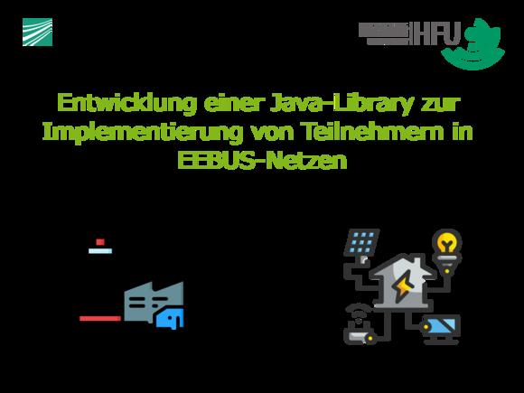 Thesis_LingFrank (I26017-1)
