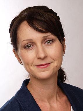 Olga Guggolz
