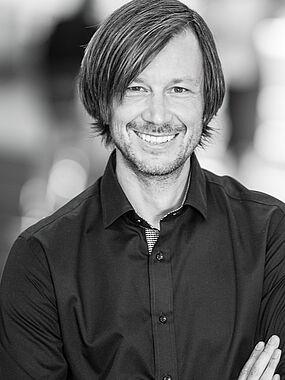 Thomas Krach