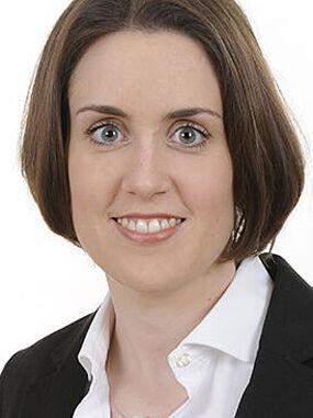 Hanna Niemann