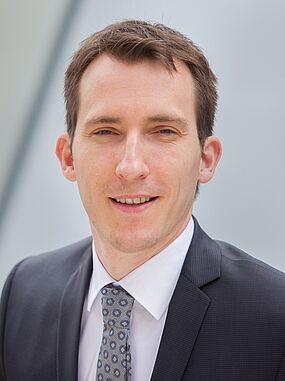 Stefan Baur