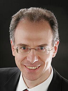 Martin Haimerl
