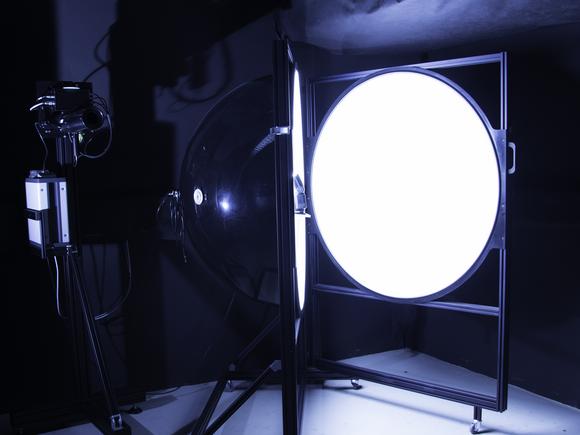 Lichttechnik (I14055-2)
