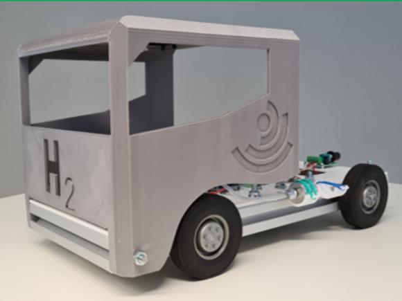 Kostenloser Product-Engineering-Workshop (online) für Studieninteressierte am 11. Juni 2021 (I20665)