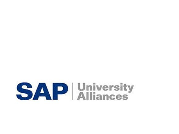 SAP Lab (I13485-1)