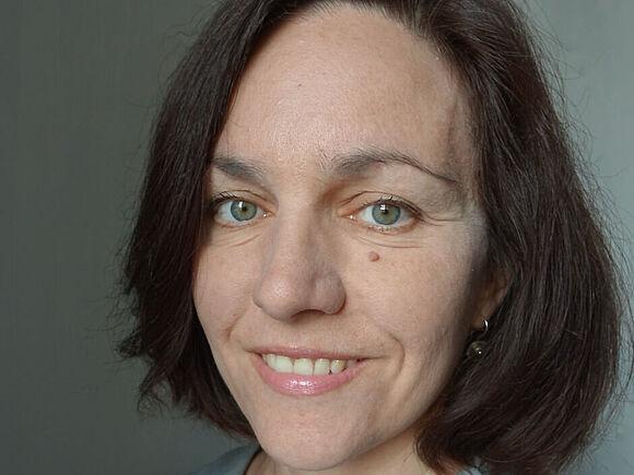 Melanie Schnee ist neue Professorin für Public Health
