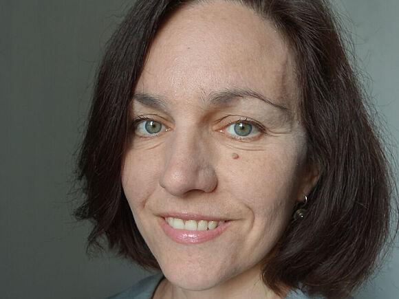 Melanie Schnee ist neue Professorin für Public Health (I17658)