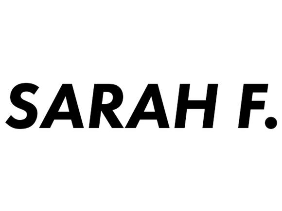 SARAH F. (I24248-1)