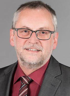 Thomas Jechle
