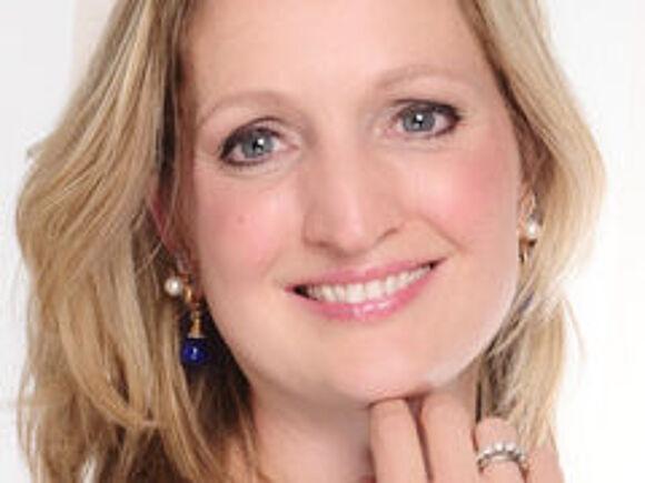 Neue Professorin bei WING: Dr. Christa Pfeffer