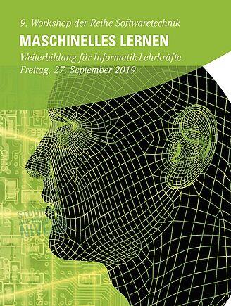 Workshop Maschinelles Lernen (I12118)