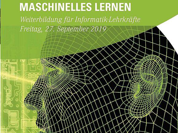Workshop Maschinelles Lernen