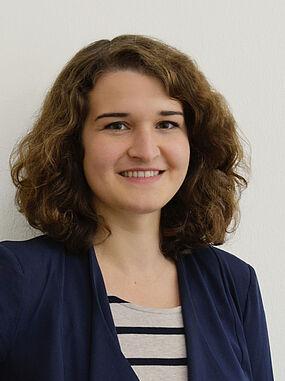 Isabel Kächele