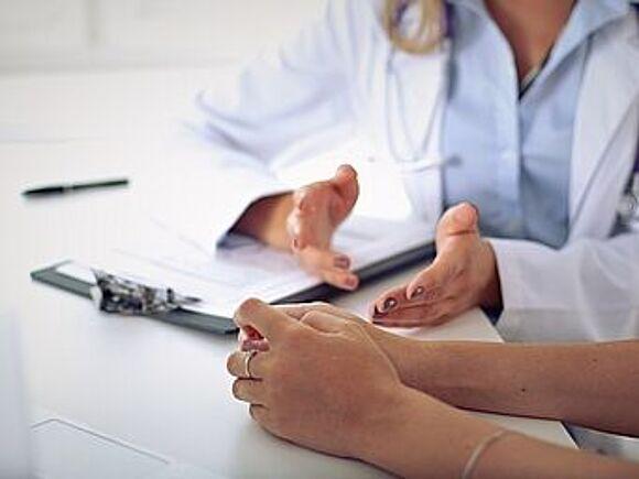 Neue Weiterbildungs-Kooperationen im Gesundheitsbereich