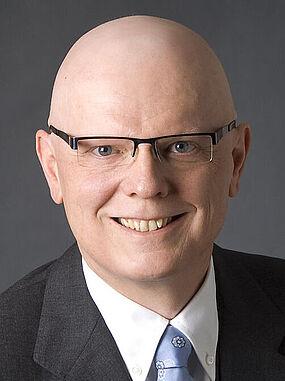 Rüdiger Kukral
