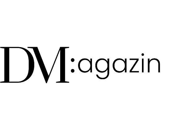 DM:agazin (I21060)