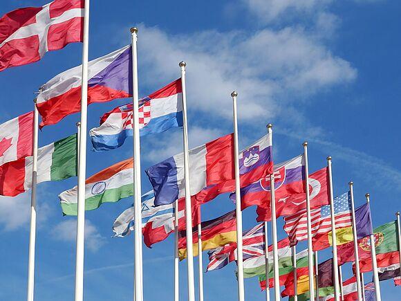 International (I1610-1)
