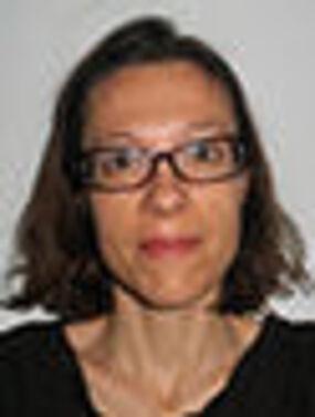 Anna Faedda