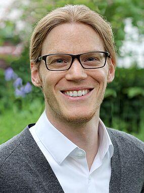 Hans-Georg Enkler