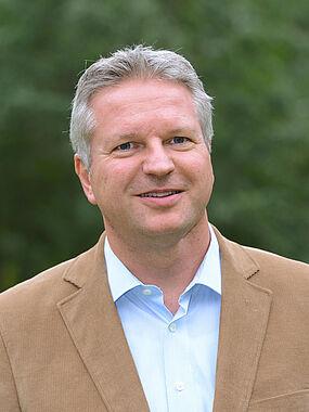 Christian van Husen