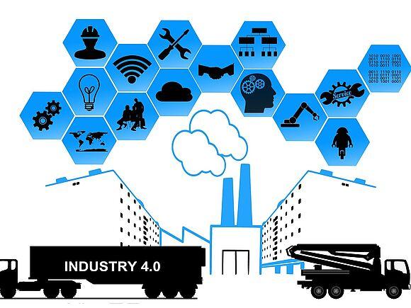 Online-Workshop: Machine Learning für Industrie (I18392)