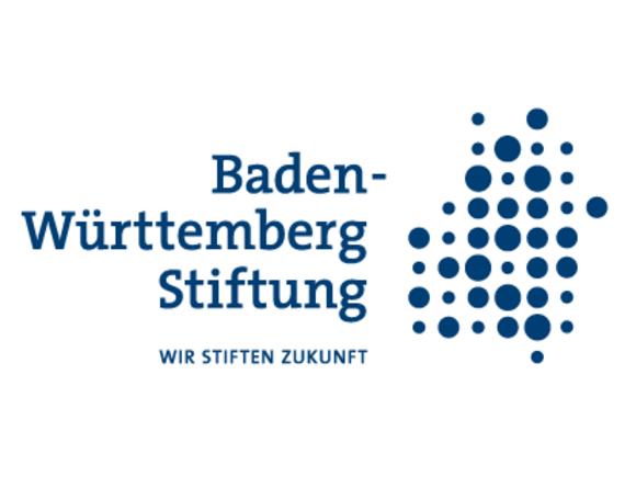 Baden-Württemberg STIPENDIUM (I19930-2)