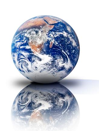 Nachhaltig und Individuell (I26934-1)