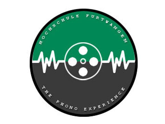 The Phono Experience (I23907-1)