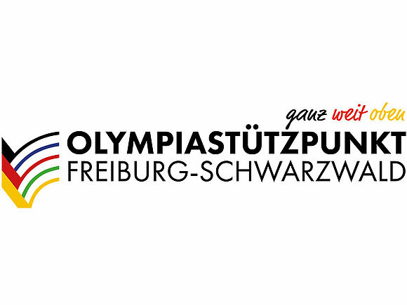 Olympiastützpunkt Freiburg-Schwarzwald