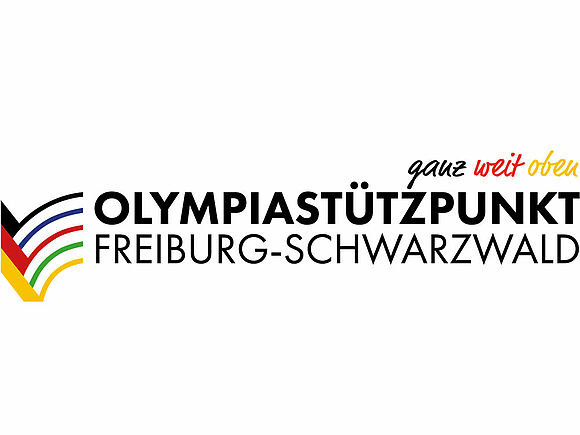 Olympic Support Centre Freiburg-Schwarzwald