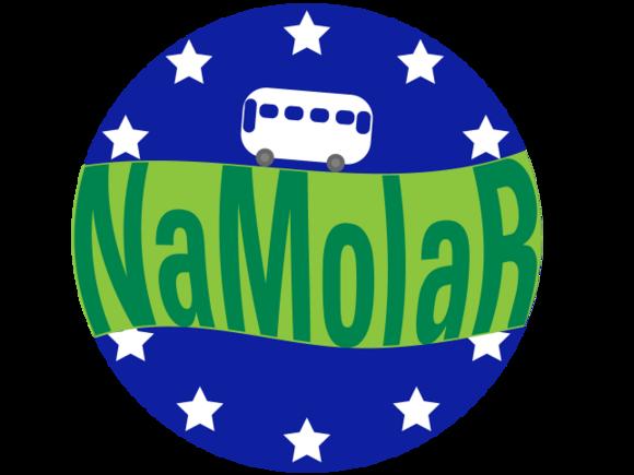 Forschungsprojekt NaMolaR (I27686-1)