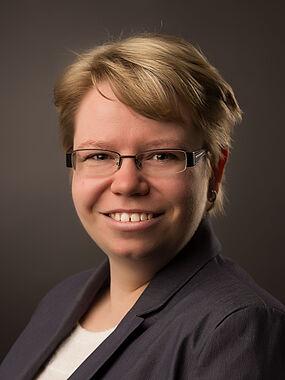 Tanja Pilz