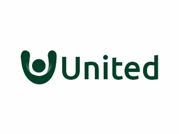 united - networked study manager