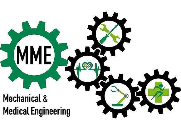 Fachschaft MME (I21065-1)