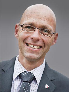 Ulrich Höfer