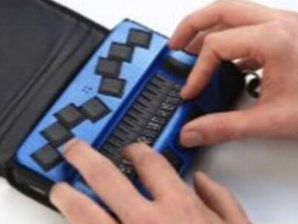 Smarte Produkte für die Medizintechnik