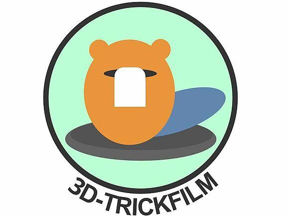 3D-Trickfilmproduktion (I26324-1)