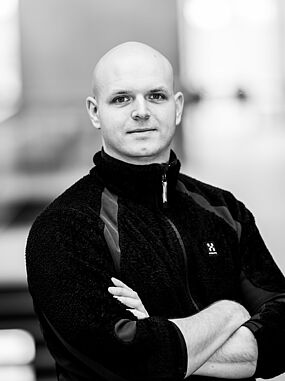 David Lochmann