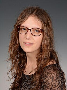 Katja Winterer