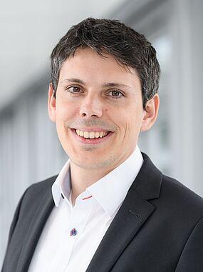 Peter Schanbacher
