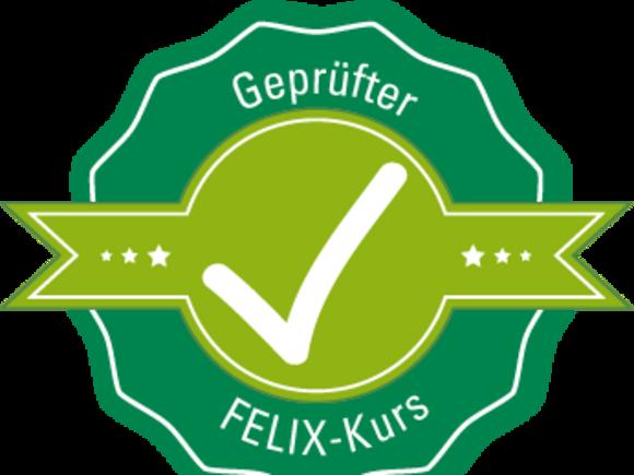 FELIX-Siegel (I5642)