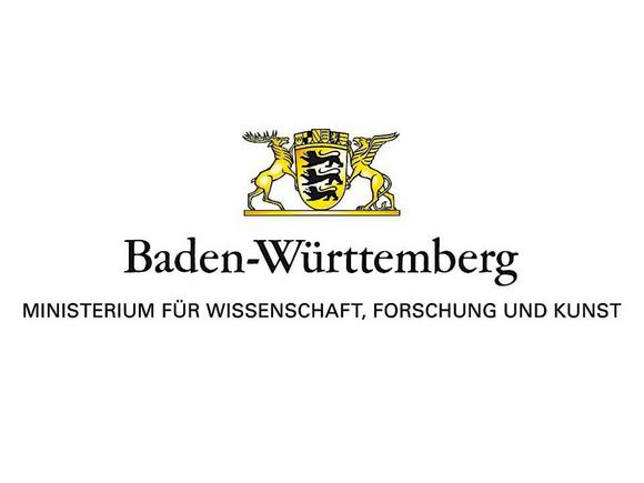 Forschungsallianz Oberrhein (I14099-1)