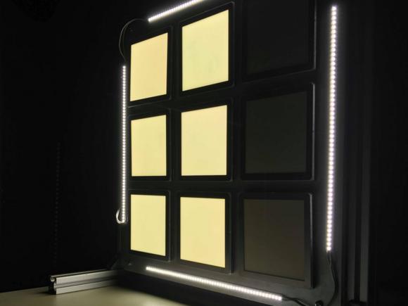 Lighting Technology (I14055-2)