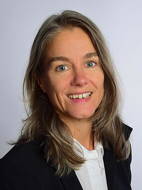 Karen Markowski