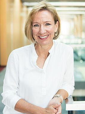Cornelia Kellermann