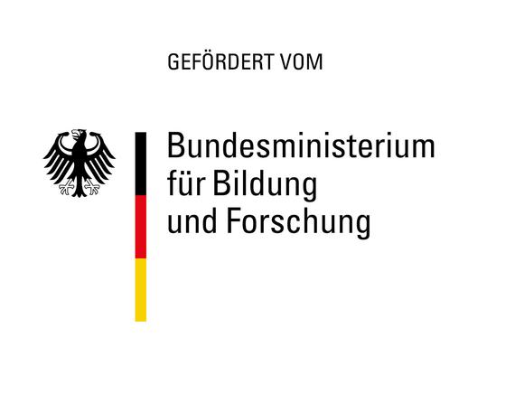 PPZ Freiburg (I10323-1)